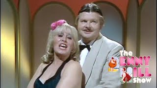 Download Benny Hill - When Things Go Wrong (1972) Video