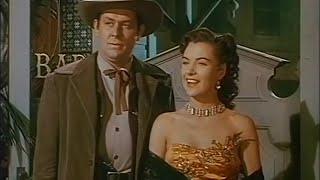 Download Singing Guns (1950) Western / Vaughn Monroe movies 720P Video