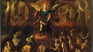 Download How Long the Souls Remain in Purgatory? Video