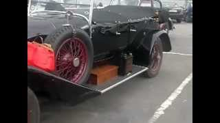 Download youghal vintage cars Video