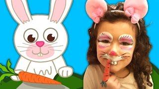 Angry Birds Okul öncesi Yüz Boyama Face Paint Free Download Video