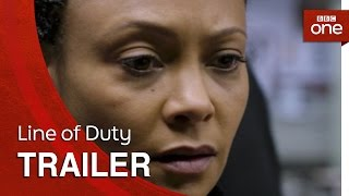 Download Line of Duty: Series 4 | Trailer - BBC One Video