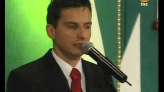 Download Marjan Šarec u akciji ;) Video
