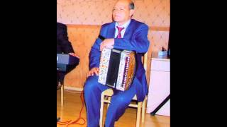 Download SEMSI KELBECERLI SAKIR KELBECERLI Video