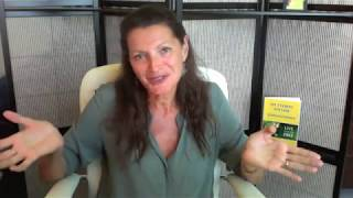 Download Stuttering Cure is a Myth. Eliminate stuttering naturally and permanently. Video