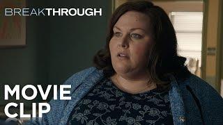 Download Breakthrough | ″You Will Speak Life″ Clip | 20th Century FOX Video