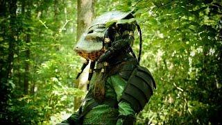 Download Predator: Final Stand Video
