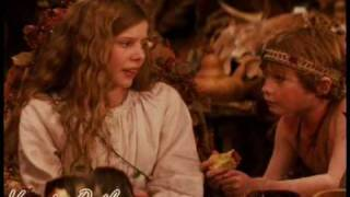 Download Peter Pan 2003 - Fan Trailer Video