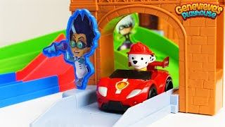 Download Learn Colors and Counting for Kids with Toy Car Educational Video for Kids and Toddlers! Video
