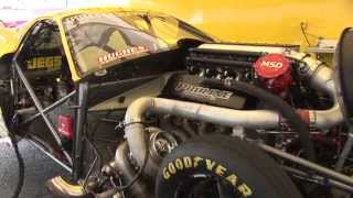 Download JEGS 3000+hp Twin Turbo CORVETTE Video