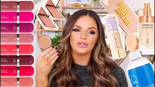 Download MY TOP PRODUCTS AT THE MOMENT | Casey Holmes Video