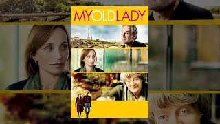 Download My Old Lady Video