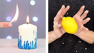 Download 16 Magic Tricks That You Can Do Video