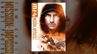 Download Mission: Impossible Ghost Protocol Video