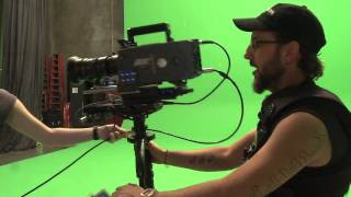 Download ARRI Alexa Camera Test Behind the Scenes Video