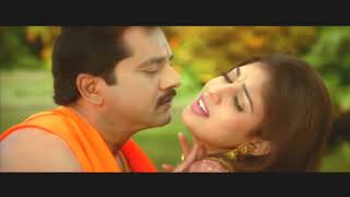 baazi movie video song free download