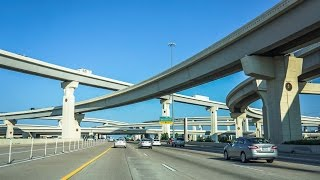 Download 15-09 Houston #2 of 2: The World's Widest Freeway Video