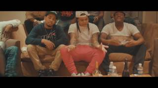 Download Young M.A ″OOOUUU″ Video