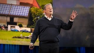 Download The case for optimism on climate change | Al Gore Video