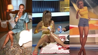 Download Annemarie Carpendale Video