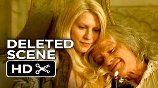 Download Stardust Deleted Scene - Stars Arise (2007) - Claire Daines, Charlie Cox Movie HD Video
