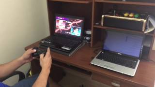 Recalbox 4 1 PC Free Download Video MP4 3GP M4A - TubeID Co