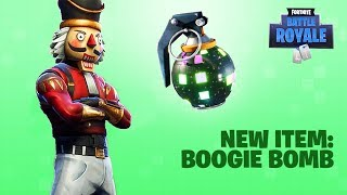 Download HIKEPLAYS: Fortnite Battle Royale - ANGRY NUTCRACKER Video