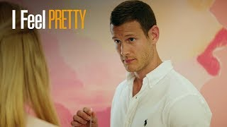 Download I Feel Pretty | ″Bold″ Digital Spot | Now In Theaters Video