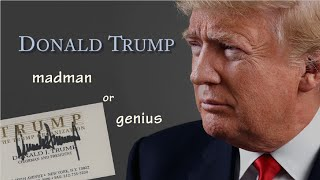 Download Donald Trump Handwriting Analysis Video
