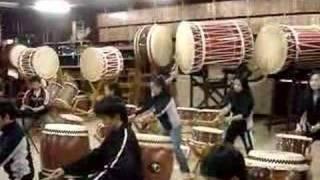 Download Ishindaiko in Japan!! Video