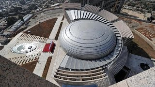 Download View on Africa: what did the AU Summit achieve Video