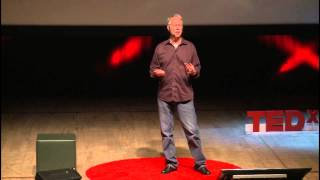 Download The wisdom of sociology: Sam Richards at TEDxLacador Video