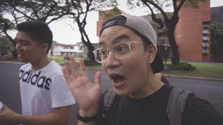 Download Visiting ATENEO and UP Diliman 😁 | #Vlog 046 Video