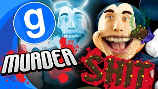 Download GMod Murder - Mickey Mouse Video