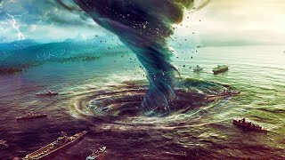 Download 10 Most Mysterious Places on Earth Video