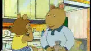 Download Arthur's Big Hit Video