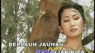 Download Sanisah Huri Semenjak berjauhan Video