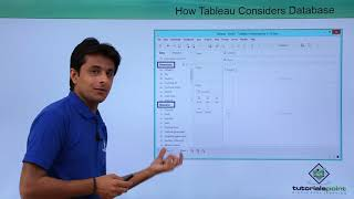 Download Tableau - Introduction Video