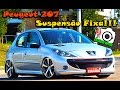 Download Peugeot 207 aro 17 + Suspensão Fixa ( Especial de Natal ) Estúdio Wcar Video