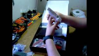 Download Unboxing Maximus II Formula + Selling My Mobo & Vga(Sold) Video