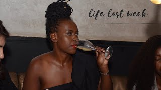 Download SOME EMPOWERED WOMEN  WEEKLY VLOG  Nelly Mwangi Video