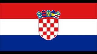 Download Svečana Koračnica Video
