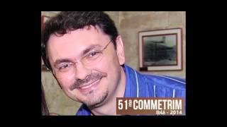 Download Palestra Em busca de si mesmo, Rossandro Klinjey (PB Video