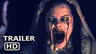 Download THE CURSE OF LLORANA Official Trailer (2019) Horror Movie HD Video