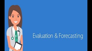 Download The Basics of CDSi Evaluation and Forecasting Video