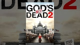 Download God's Not Dead 2 Video
