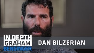 Download Dan Bilzerian: Going through SEAL training twice Video