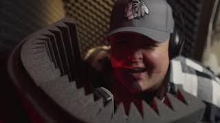 Download Merkules - ''Him & I'' Remix (G Eazy & Halsey) Video