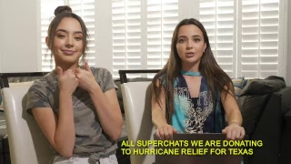 Download Video Games Live - Merrell Twins Video