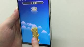 Download Today's Best game play – Coin Tower King [ Balance & Tap Action Game & Free to play ] Video